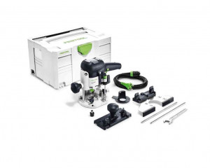 Festool felsőmaró OF 1010 EBQ-Plus