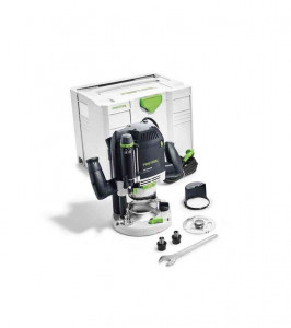 Festool felsőmaró OF 2200 EB-Plus