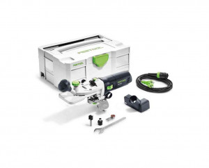 Festool Élmaró OFK 700 EQ-Plus