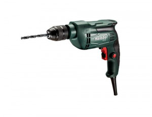 Metabo BE 650 Fúrógép 650 W