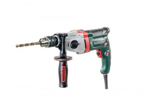 Metabo Fúrógép BE 850-2 850 W