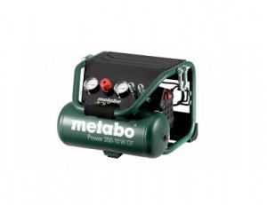 Metabo Power 250-10 W OF Kompresszor